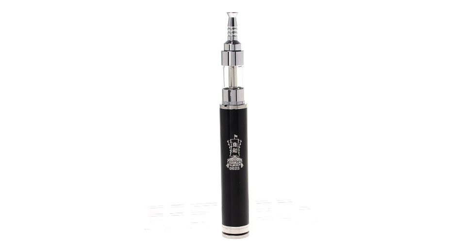 V Tank Turtle Ship Mod Starter Kit eCigs e