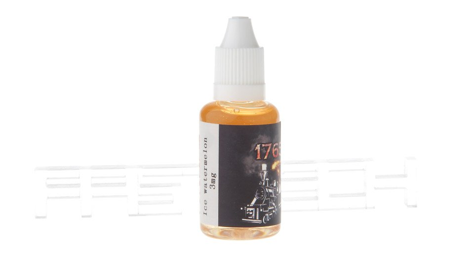 1765 E-liquid for Electronic Cigarettes (30ml)